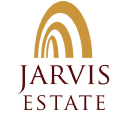 Jarvis Wines logo icon