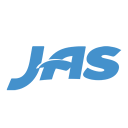 JAS Forwarding Worldwide - Send cold emails to JAS Forwarding Worldwide