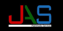 JAS 3 Media Services logo