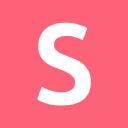Jasa Company A/S logo