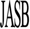JASB Management Inc. logo