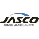 JASCO Consulting Pty. Ltd. logo