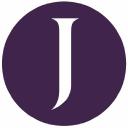 Jascots logo icon