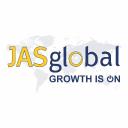 JAS Global Group logo