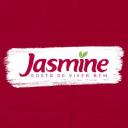 Jasmine Alimentos logo icon