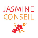 Jasmine Conseil on Elioplus