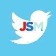 Jasmine Sandler: Digital Marketing Consultant , SEO and Social Media Trainer logo