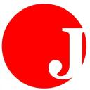 Jasmin Tunisien Agency logo