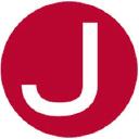Jason-Stevens.com logo