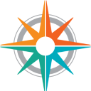JASON Learning logo