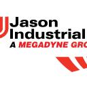 Jason Industrial