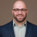 Jason McCullough - Freelance Web Developer logo