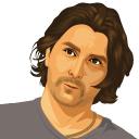 Jason Sparrow - Send cold emails to Jason Sparrow