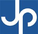 Jasper Products logo icon