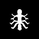 JASPER WOLTERS Grafisch ontwerpbureau logo