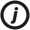 Jaspin Interactive, Inc. logo