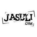 Jasuli Limited logo
