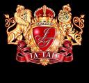 Ja-Tail Enterprises logo
