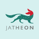 Jatheon Technologies logo