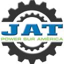 JAT Power, LLC logo