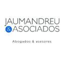 JAUMANDREU & ASOCIADOS, SL logo