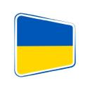 Jauns logo icon