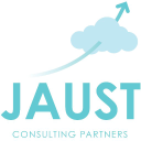 Jaust Partners logo icon