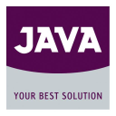 JAVA bvba logo