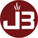 Java Beat logo icon