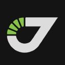 JAVAD GNSS, logo