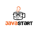 Java Start logo icon