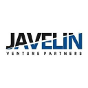 Javelin Venture Partners - Send cold emails to Javelin Venture Partners