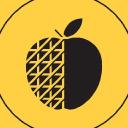 Javits Center logo icon