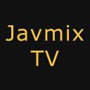 Javmix logo icon