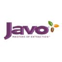 Javo Beverage Company Logo