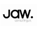JAW Consulting on Elioplus