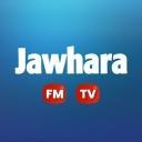 Jawhara Fm logo icon