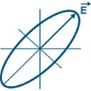 J.A. Woollam Co. logo