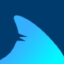 Jaws Db logo icon