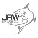 JAW Software Ltd logo