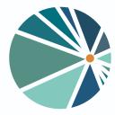 Jaxport logo icon