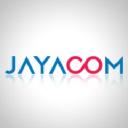 Jayacom logo icon