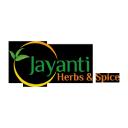Jayanti Spices logo