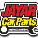 Read Jayar Car Parts Reviews