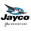 Jayco logo icon
