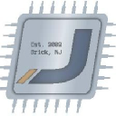 Jaydien Network Solutions logo