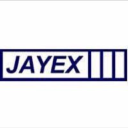 Jayex Technology logo icon
