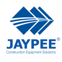 JAYPEE INDIA LTD logo