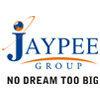 Jaypee Infratech Ltd logo icon