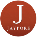 Read Jaypore Reviews